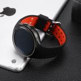 9 způsobů, jakými  vám smartwatches usnadní život