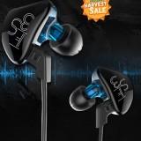 Sháníte sluchátka? GearBest nyní nabízí za bezkonkurenční cenu!