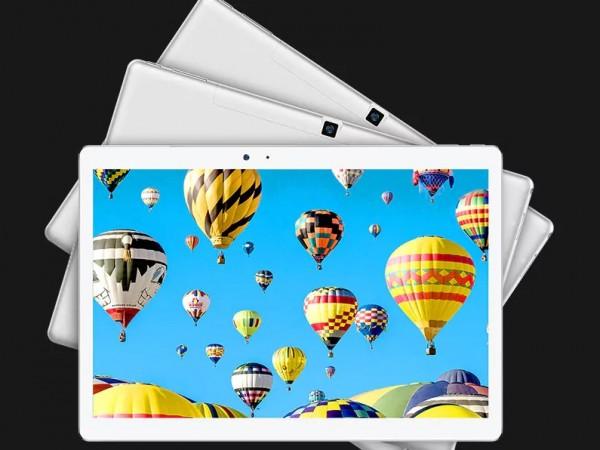 Teclast Master T10 Tablet – společník nejen na cesty