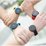 Chytré hodinky Microwear X2 změří i vaši sexuální výkonnost!