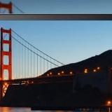 Nevíte, jaký vybrat tablet? Zkuste Lenovo P8 Tablet