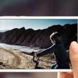 Vybíráte nový smartphone? Zkuste Xiaomi Mi Max 2
