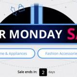 Kybernetické pondělí 2017 – Cyber Monday