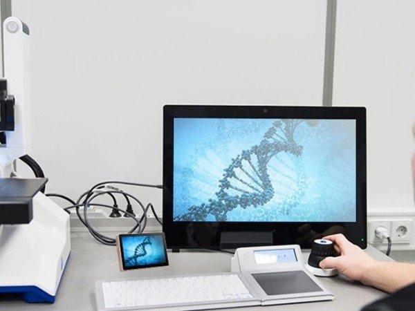 Tablet? Počítač? Projektor? HIGOLE GOLE1 Plus Mini PC je vše v jednom!
