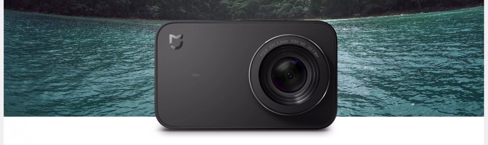 Váháte při výběru akční kamery?
