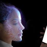 UMIDIGI S2 Pro – smartphone s nepřekonatelnou výdrží