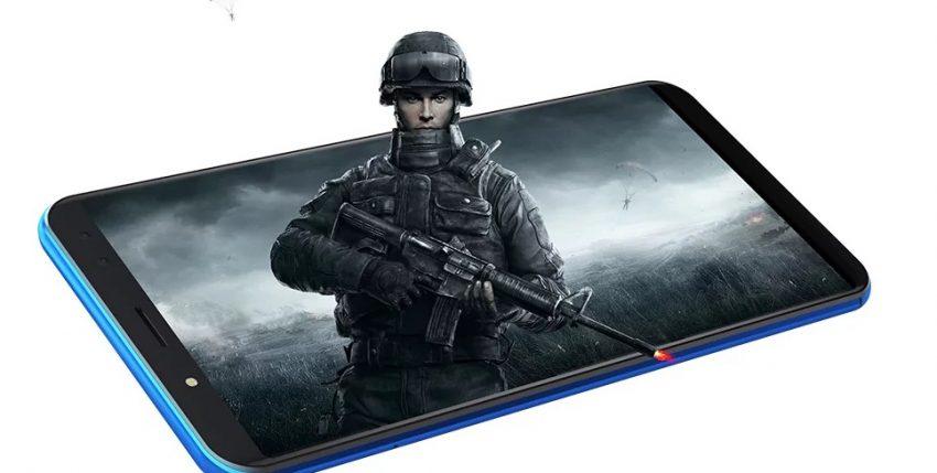 Do nového roku s novým telefonem?