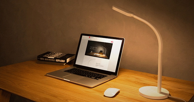 Rozjasněte dlouhé zimní večery pomocí LED technologie