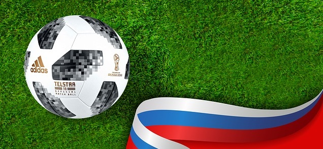Fandíte fotbalu? Vyhrajte chytré hodinky L2 Microwear!