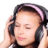 Užijte si hudbu na maximum! S přenosným soundsystémem