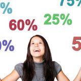 Gearbest stále naděluje letní slevové kupóny