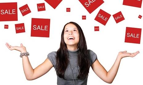 Udělejte si radost nákupy na Gearbestu